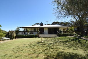 181 Burdon Drive, Brownlow Ki, SA 5223
