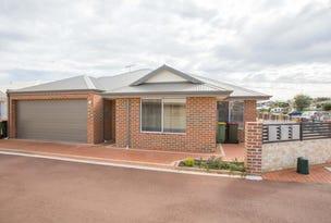17 Cambrose Avenue, Australind, WA 6233