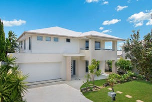 23 Saltwater Crescent, Kingscliff, NSW 2487