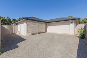 2 / 67 Newcastle Drive, Pottsville, NSW 2489