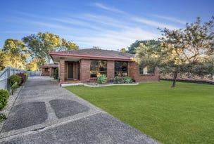 1/46 Bambaroo Crescent, Tweed Heads, NSW 2485