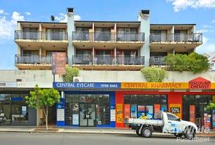 20/695 Punchbowl Road, Punchbowl, NSW 2196