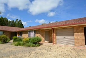 2/1a Casey Street, Stanthorpe, Qld 4380