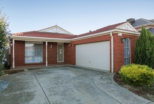 17 Alsace Avenue, Hoppers Crossing, Vic 3029