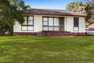 2 Siandra Avenue, Shalvey, NSW 2770