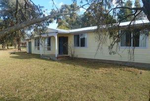 1581 Castlereagh Highway, Tallawang, NSW 2852