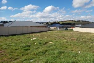 5 Lucas Close, Goulburn, NSW 2580