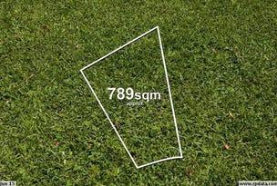 25 Lorikeet Crescent, Whittlesea, Vic 3757