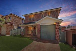 16 Sinclair Avenue, Blacktown, NSW 2148