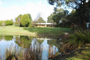 180 Mulcahys Road, Trentham, Vic 3458