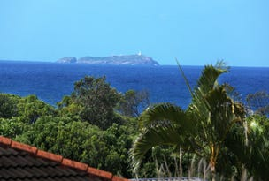 13 Alkina Street, Sapphire Beach, NSW 2450