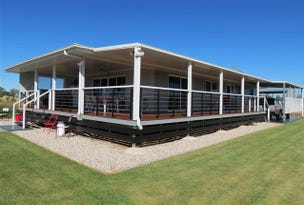 246 Rose Farm, Wallumbilla South, Qld 4428