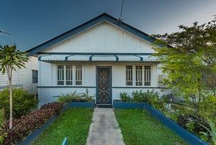 54 Perry Street, Bundaberg North, Qld 4670
