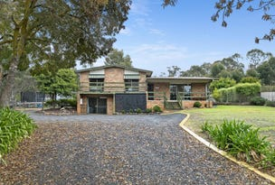 9073 Mortlake Ararat Road, Ararat, Vic 3377