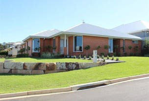 6 Champagne Dr, Dubbo, NSW 2830