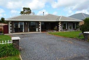 25 Hay Terrace, Kongorong, SA 5291