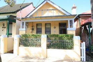 15 Union Street, Dulwich Hill, NSW 2203