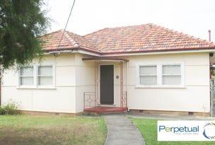 30 Earl Street, Canley Vale, NSW 2166