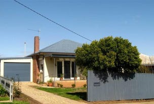 146 Fernleigh Road, Mount Austin, NSW 2650