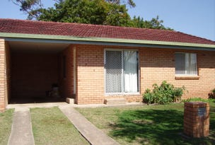 2/19 Geaney St, Norman Gardens, Qld 4701