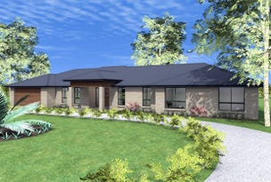 Lot 526  Jolley Road, Huntlee, North Rothbury, NSW 2335