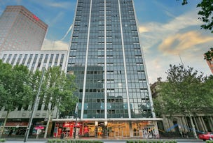 133/65 King william Road, Adelaide, SA 5000