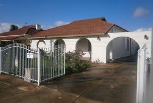 7 Hopetoun Avenue, Kilburn, SA 5084