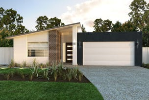 Lot 31 36 Hereford Crescent, Carindale, Qld 4152