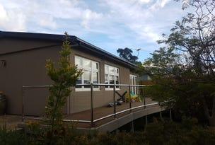 90 Beach Road, Kingston Beach, Tas 7050