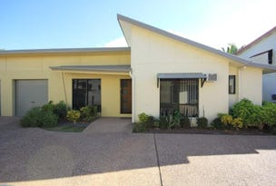 2/1339 Riverway Drive, Kelso, Qld 4815