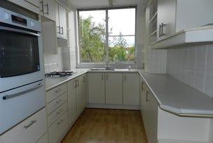 7/3A Bortfield Drive, Chiswick, NSW 2046