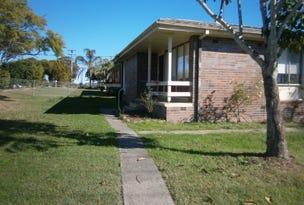 5 Ronald Road, Taree, NSW 2430