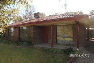 72 Kilpatrick Road, Euston, NSW 2737