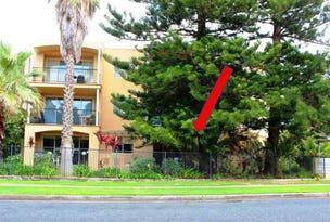 2/9-11 Beach Road, Hawks Nest, NSW 2324