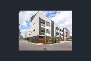 18 D Mersey street, Gilberton, SA 5081