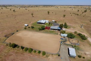 409 Dargal Road, Roma, Qld 4455