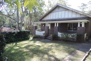 27 Pearson Avenue, Gordon, NSW 2072