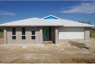 Lot 24 Jacana Drive, Adare, Qld 4343