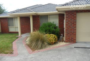 2 / 64 Bridle Road, Morwell, Vic 3840