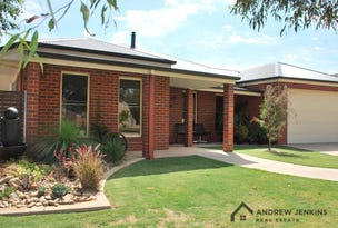 2 Nance Court, Cobram, Vic 3644