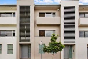 23 Mount Street, Pyrmont, NSW 2009