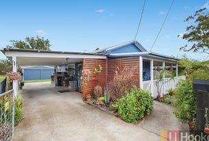 13 Alverton Street, Greenhill, NSW 2440