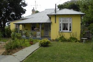 6 RANKIN STREET, Woodstock, NSW 2793