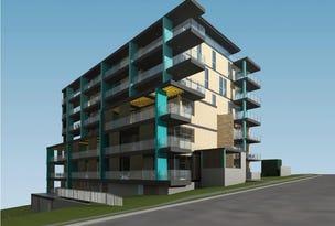 Units/14-16 Batley Street, West Gosford, NSW 2250
