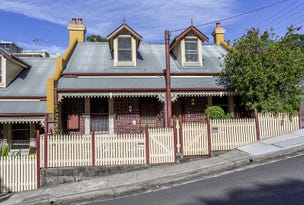33 Neutral Street, North Sydney, NSW 2060