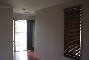 4 Cedar, Forbes, NSW 2871