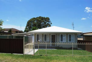 30a First Ave, Toukley, NSW 2263