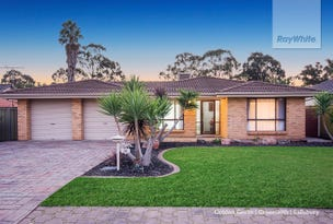 36 Brisbane Drive, Salisbury Heights, SA 5109