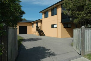 47 Vista Drive, Cape Woolamai, Vic 3925