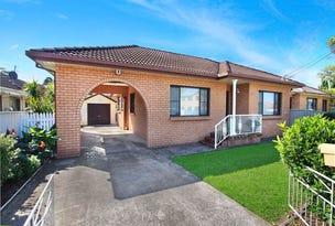 14 Park Road, Woonona, NSW 2517